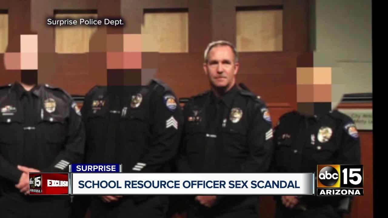 dating a police sergeantspeed dating online no registration